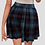 Thumbnail: Pleated Skirt