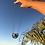Thumbnail: Biggie Necklace (amazonita)