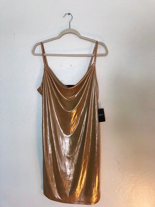 Disco Girl XL fits L