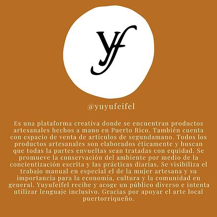yuyufeifel