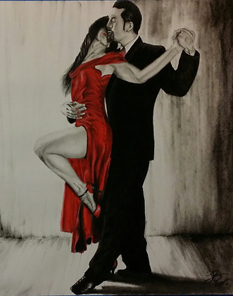 Tango Series Group Package