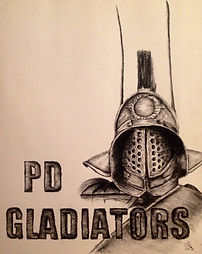 PD Gladiator.org
