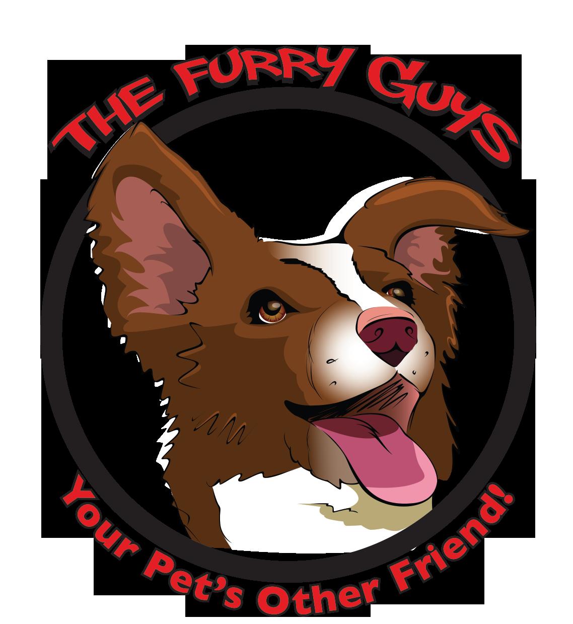 Furry_Guys_Final-23
