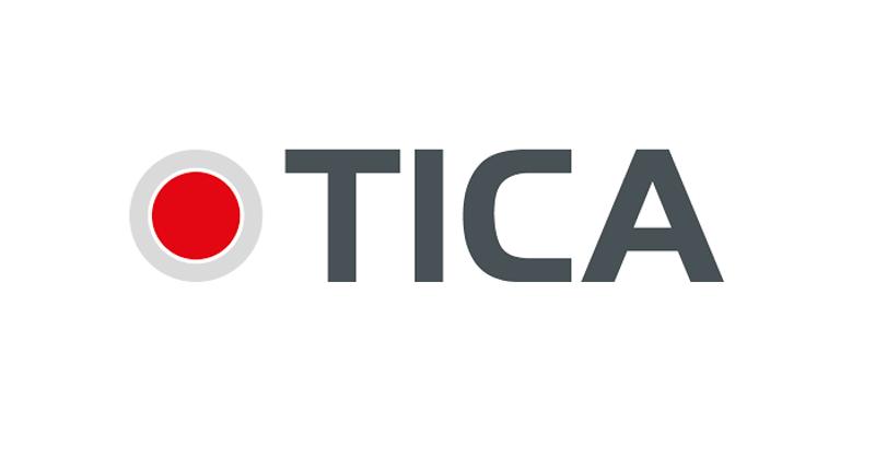 TICA.png