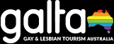 GALTA_logo.png