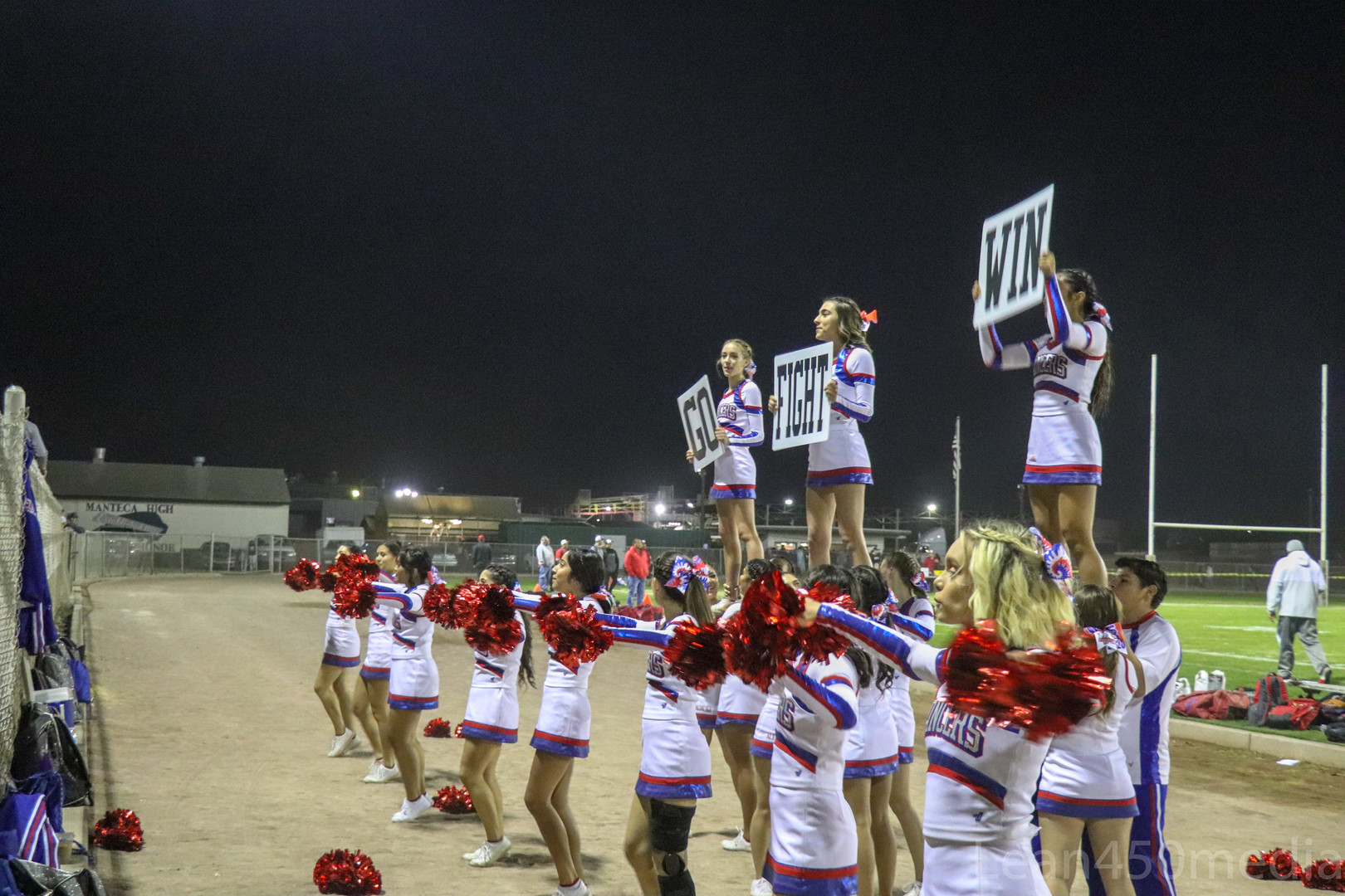 EU Vs. Manteca [Cheer]-13.JPG