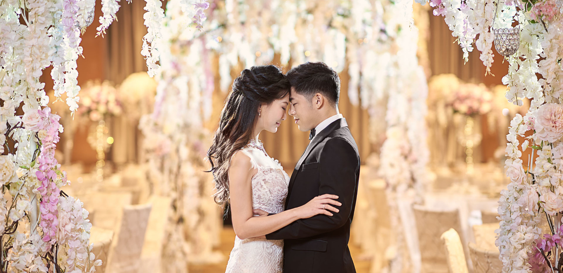 Regent-Singapore_Weddings_Royal-Pavillio