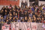 EU DEAD Sea-2.JPG
