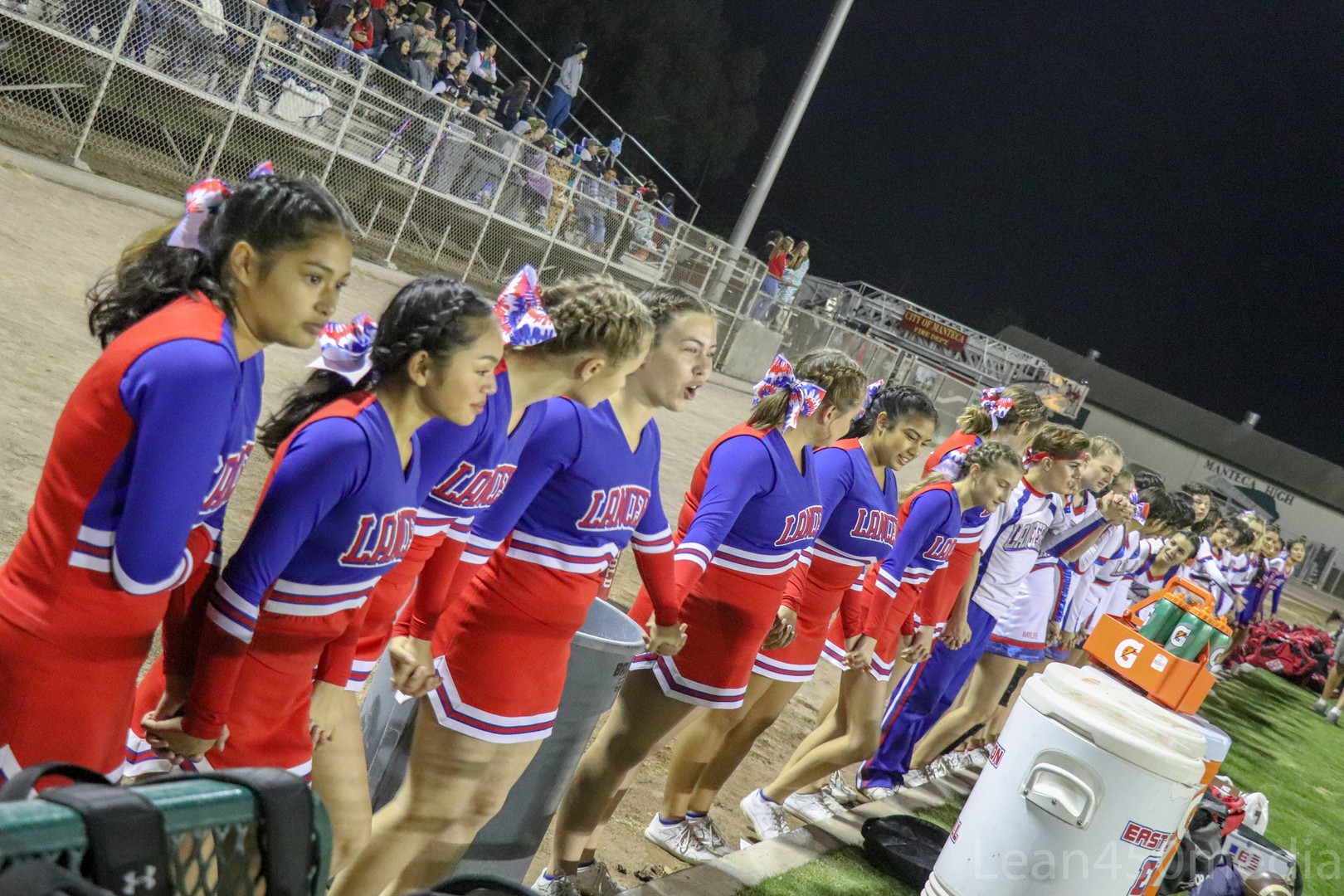 EU Vs. Manteca [Cheer]-80.JPG