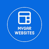 Mygar websites-logos.jpeg