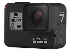 2018_09_24_gopro_hero_7_black.jpg