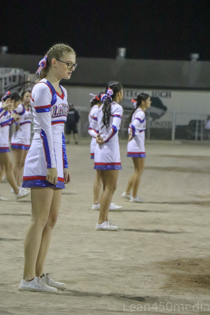 EU Vs. Manteca [Cheer]-75.JPG