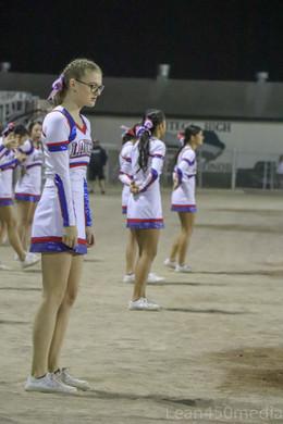 EU Vs. Manteca [Cheer]-75.JPG