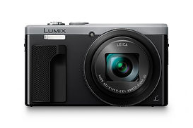 Panasonic-Lumix-DMC-ZS60-TZ80-04.jpg
