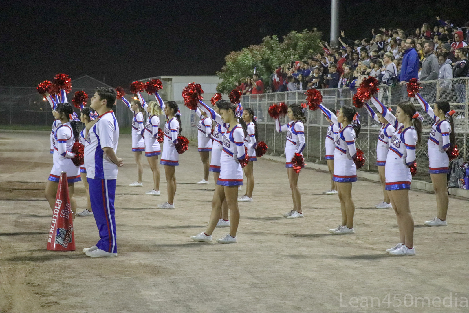 EU Vs. Manteca [Cheer]-6.JPG