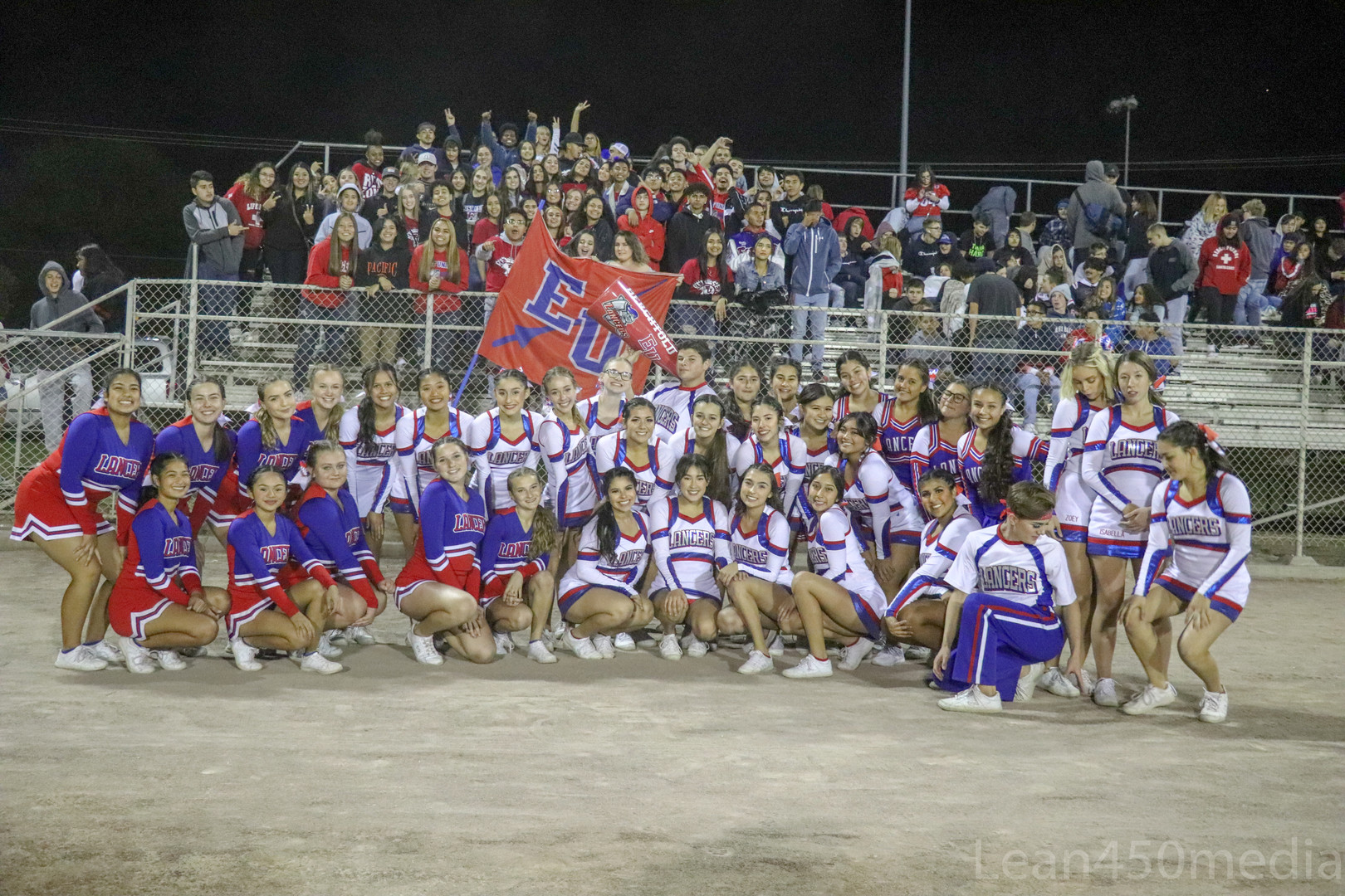 EU Vs. Manteca [Cheer]-51.JPG
