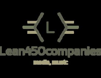 lean 450 companies.png