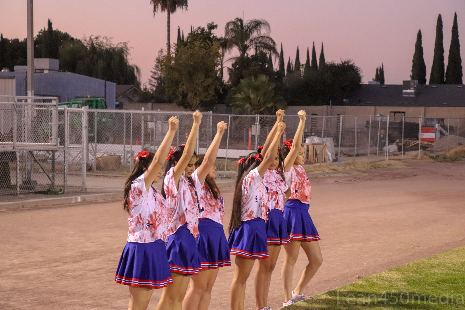 EU Vs. Manteca [Cheer]-1.JPG