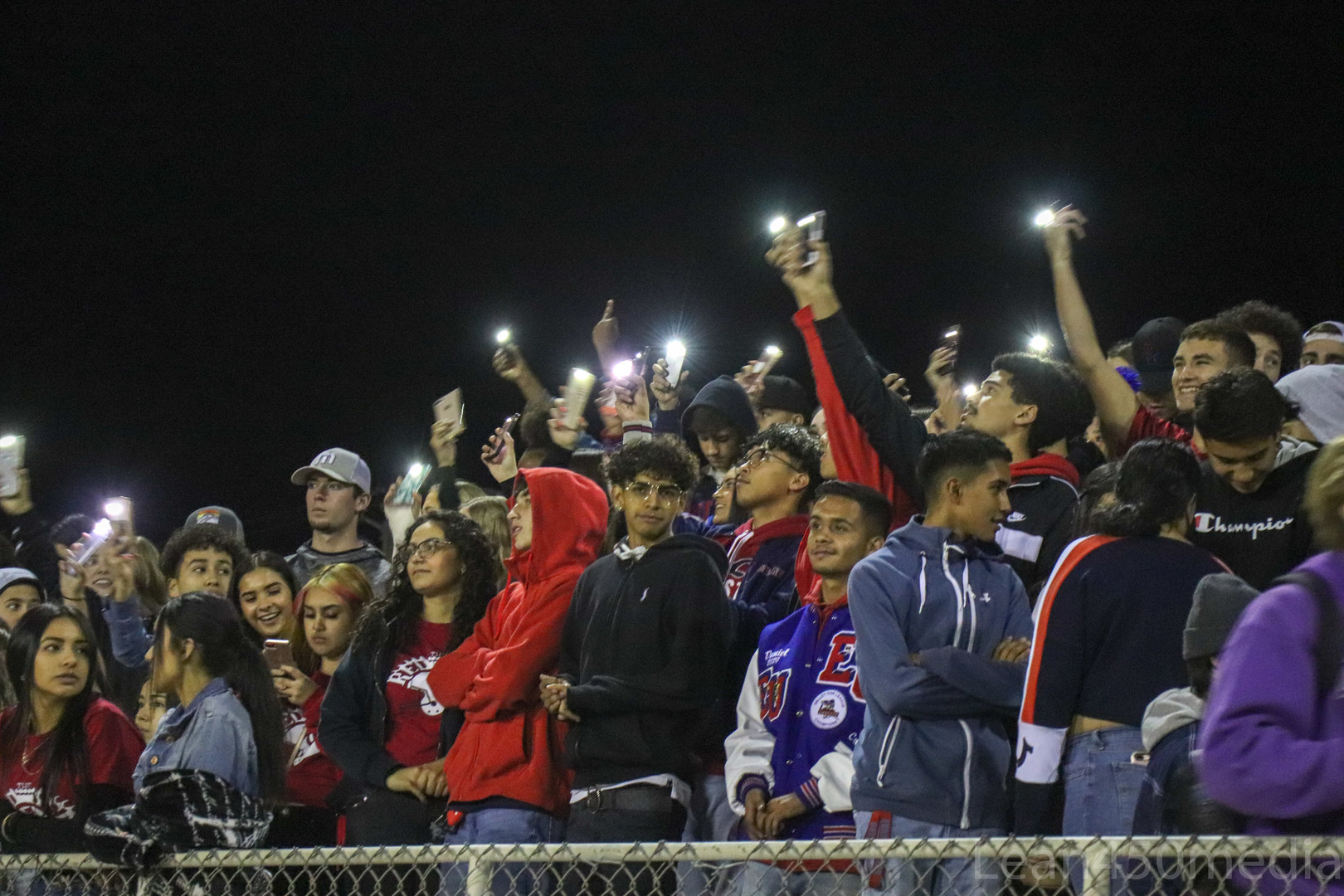 EU Vs. Manteca [Red Sea]-48.JPG