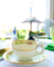 JPEG image-8C01B0328F1B-4.jpeg