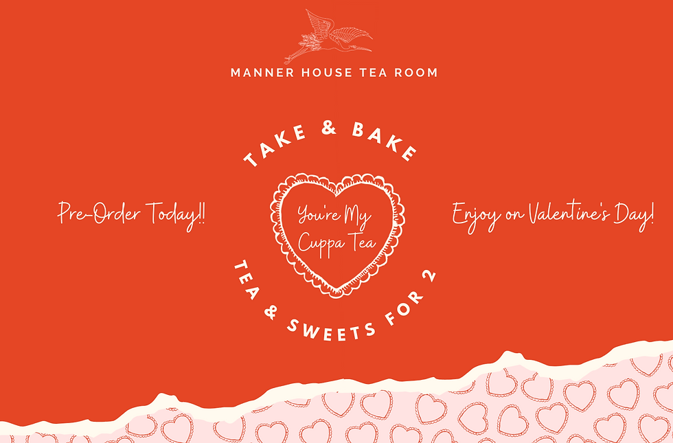 Copy of Valentine's Take and Bake FB cov