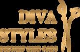 logo 01 transparent.png