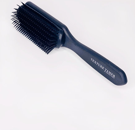 Texture Tamer Detangle Brush