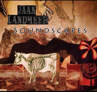 """Soundscapes"""