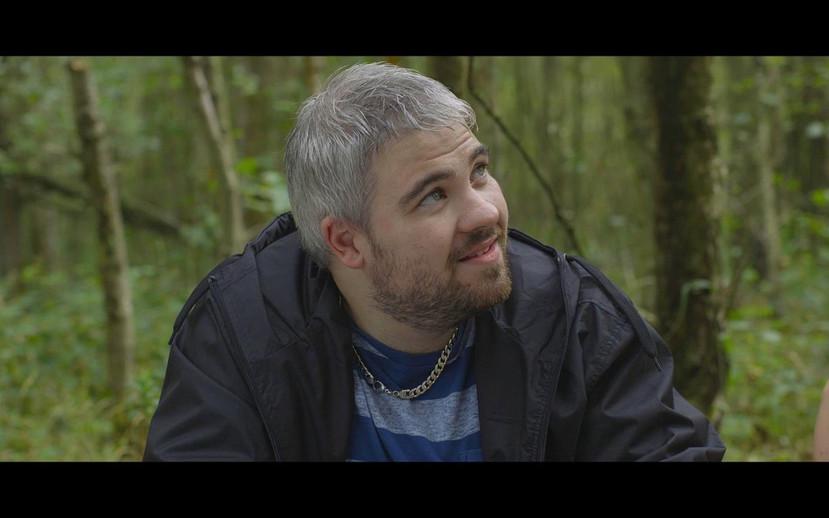 Community Heist Short Film 2
