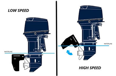 Outboard for animation.jpg
