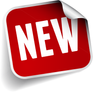 new_icon_184530-5.png
