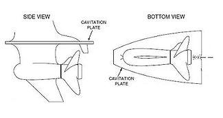 cavitation plate.jpg