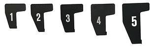 ck1-5.jpg