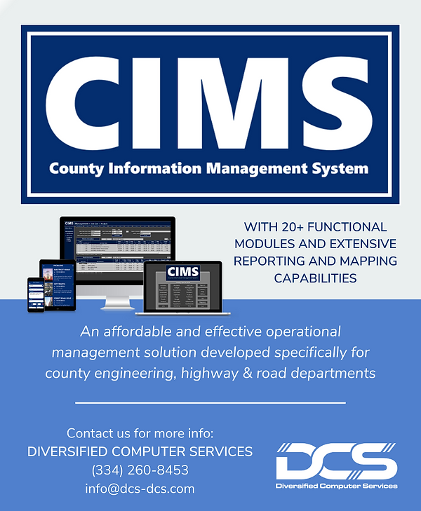 CIMS Half Page Ad.png