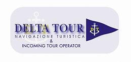 logo delta tour1.jpg