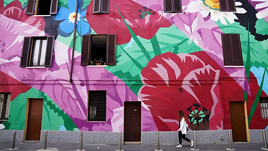 Milano murales.jpg