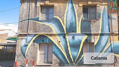 catania murales.jpg