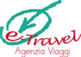 e_travel per pagina privata.png