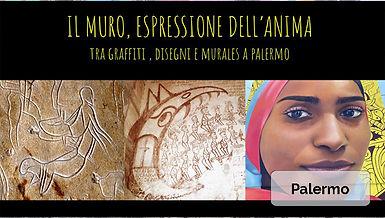 Palermo murales up.jpg