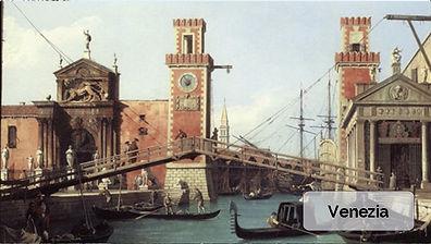 venezia castello.jpg