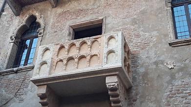 12 - Balcone di Giulietta.jpg
