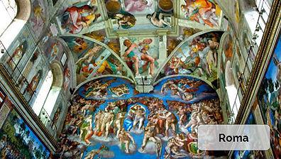 Cappella Sistina roma.jpg