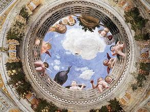 Palazzo-ducale-mantova-560x416.jpg