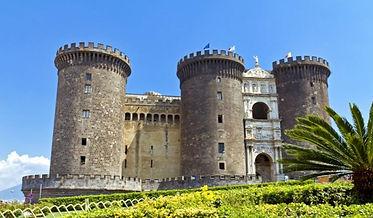 Maschio-Angioino-Napoli-59510-44390260_e