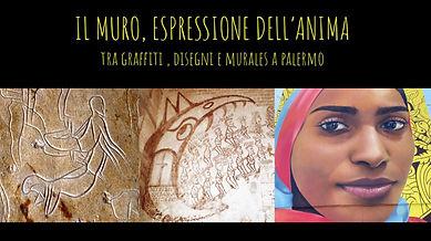 Palermo murales.jpg