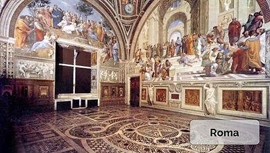 musei vaticani roma.jpg