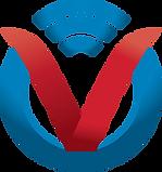 VBoss Logo.png