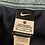 Thumbnail: Nike Swim/Athletic Shorts Sz XL