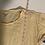 Thumbnail: Bundle of 2 Madewell T Shirts Sz S