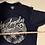 Thumbnail: NFL Los Angeles Rams T-Shirt Sz S